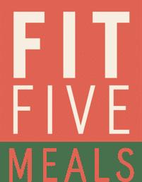 fitfive-logo (1)