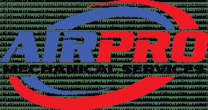 APMS_Logo-Tall-300x158