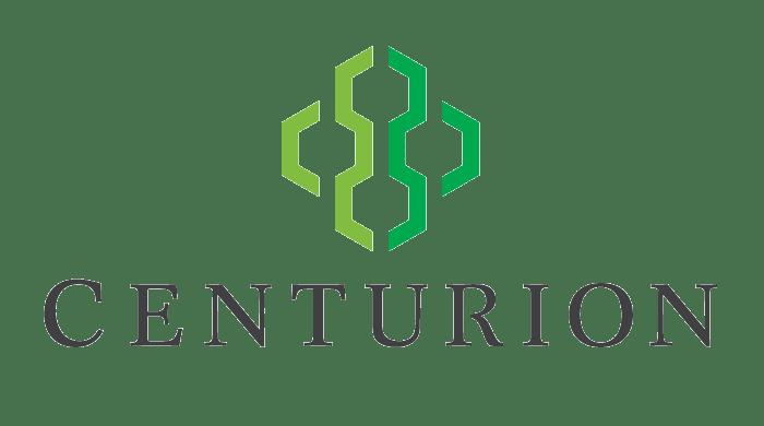 cent-logo
