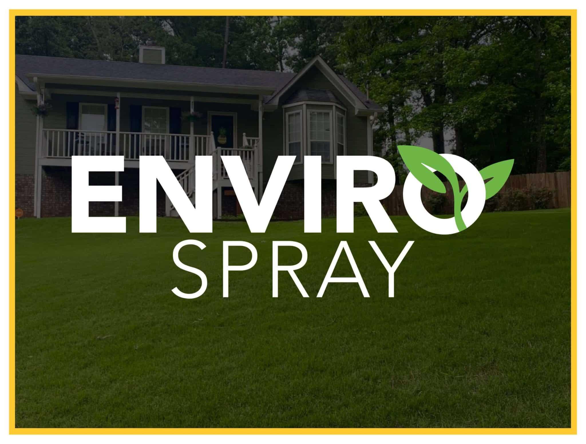 Dotedison_CS_Enviro Spray
