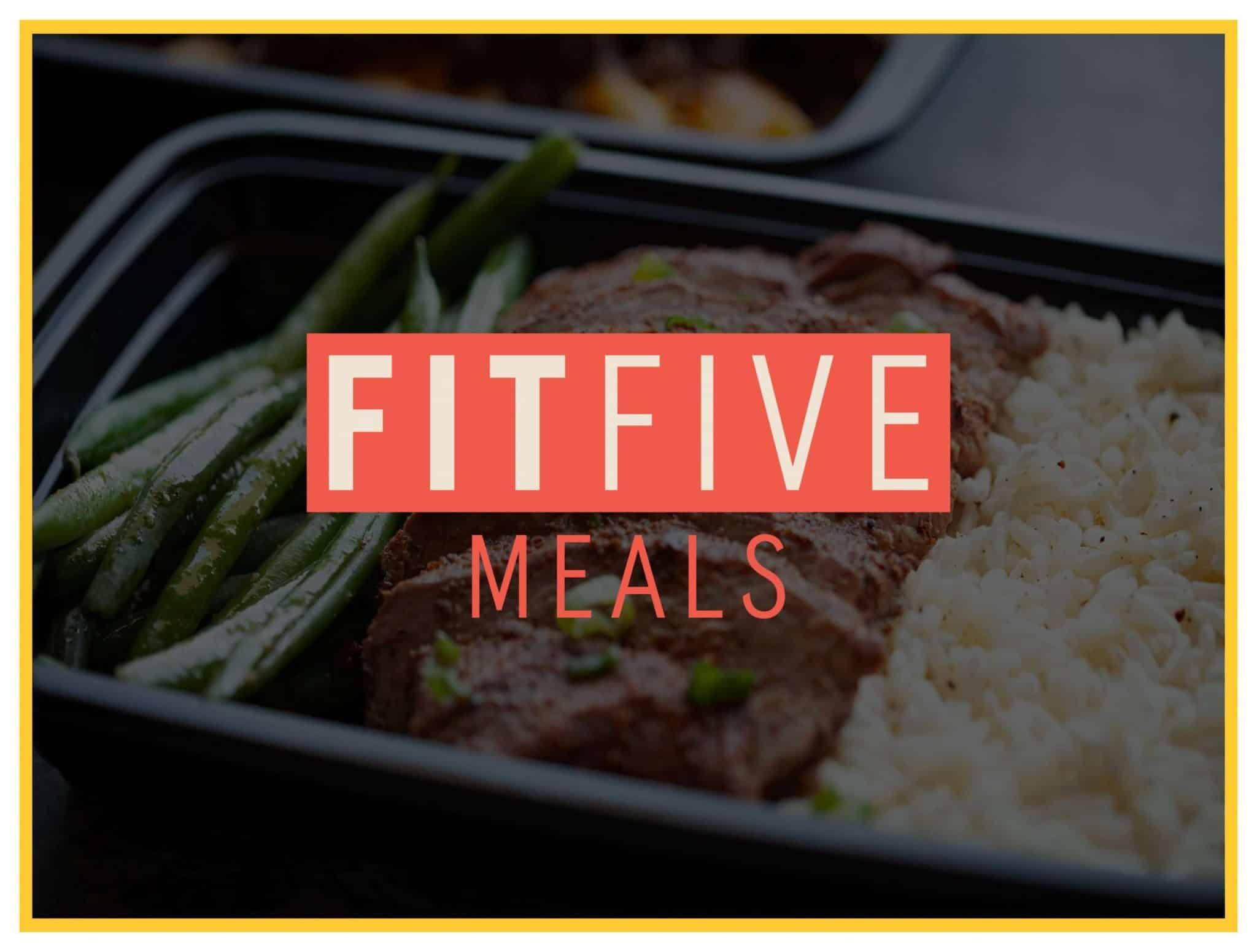 Dotedison_CS_Fit Five Meals