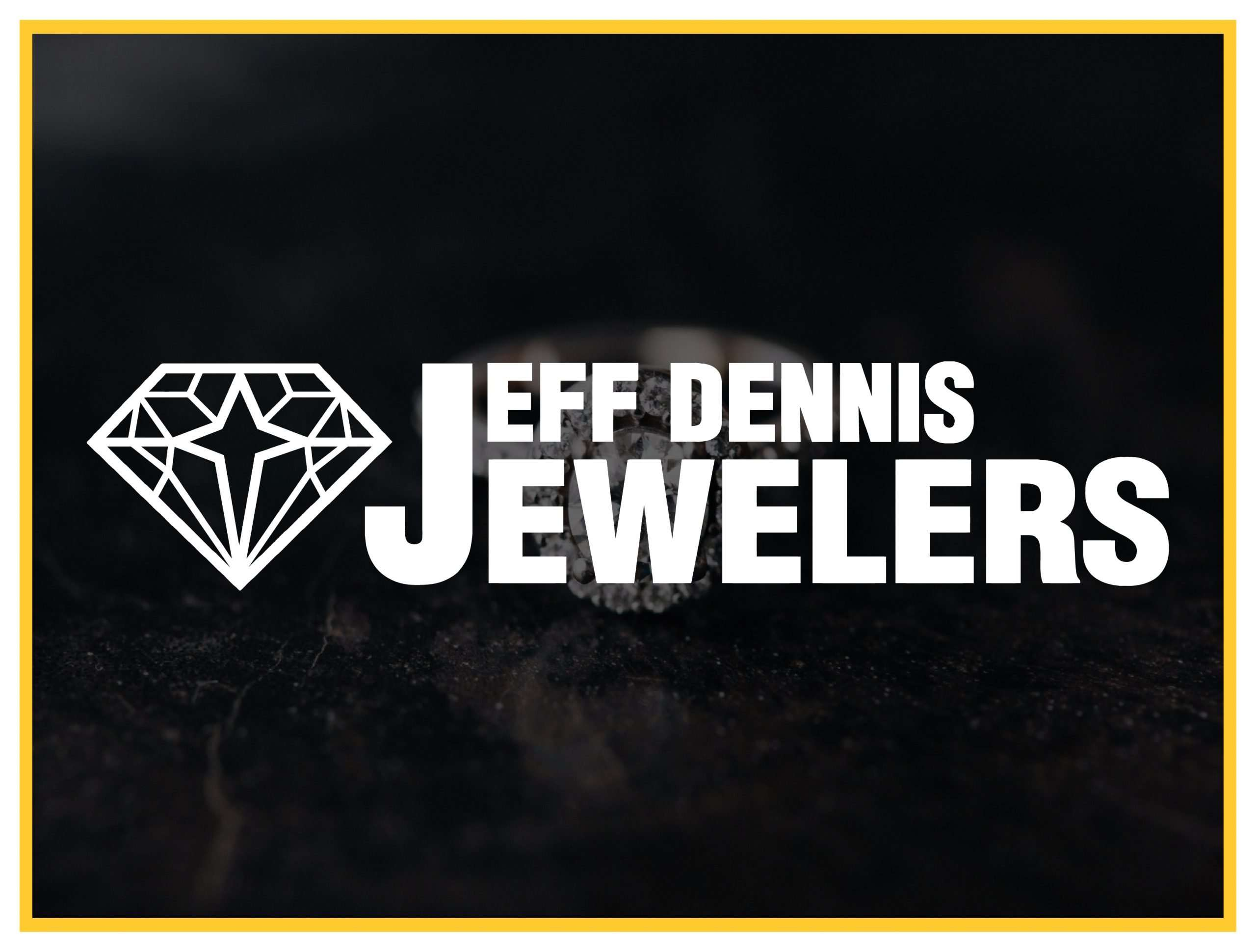 Dotedison_CS_Jeff Dennis Jewelers